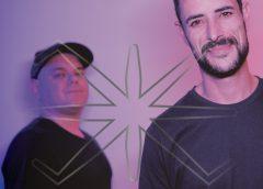 Disolart (ESP) – A100 Records Podcast 107 (15-06-2020)