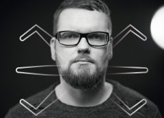 Alexander Kowalski (GER) – A100 Records Podcast 110 (05-03-2021)